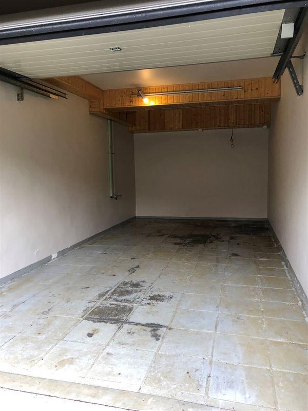Foto 20 : Appartement te 2600 BERCHEM (België) - Prijs € 239.000