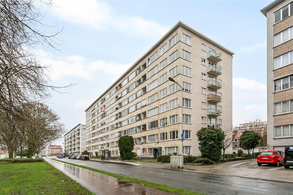 Foto 18 : Appartement te 2600 BERCHEM (België) - Prijs € 239.000