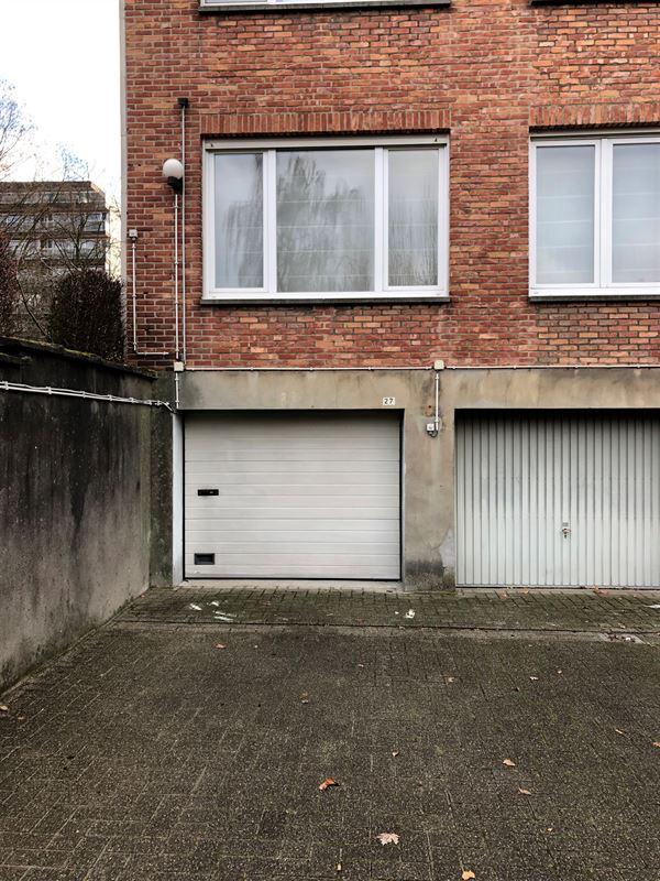 Foto 19 : Appartement te 2600 BERCHEM (België) - Prijs € 239.000