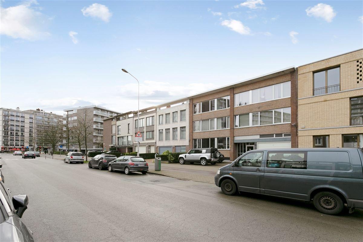 Foto 7 : Appartement te 2600 BERCHEM (België) - Prijs € 850