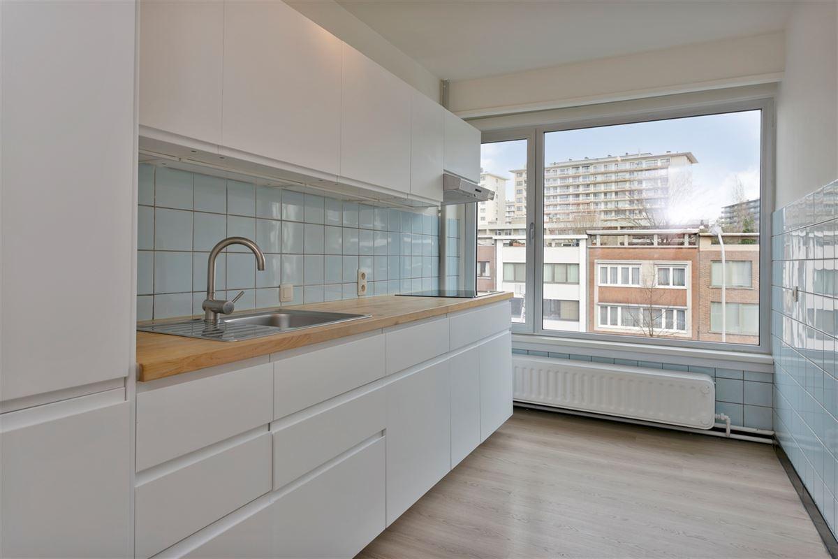 Foto 9 : Appartement te 2600 BERCHEM (België) - Prijs € 850