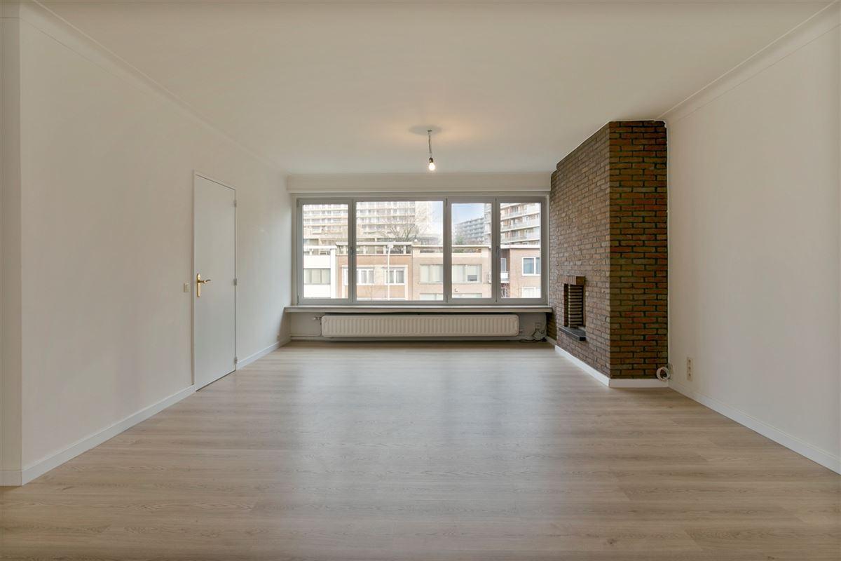 Foto 5 : Appartement te 2600 BERCHEM (België) - Prijs € 850