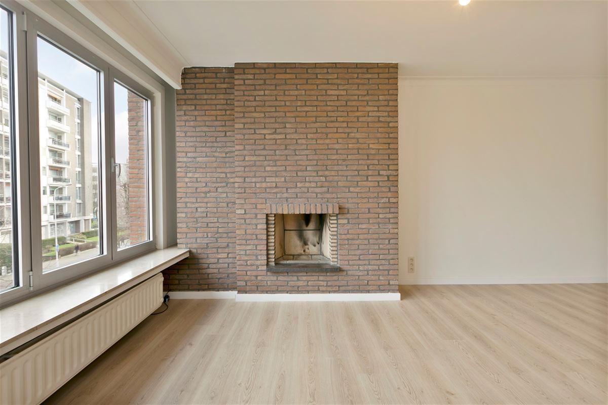 Foto 6 : Appartement te 2600 BERCHEM (België) - Prijs € 850