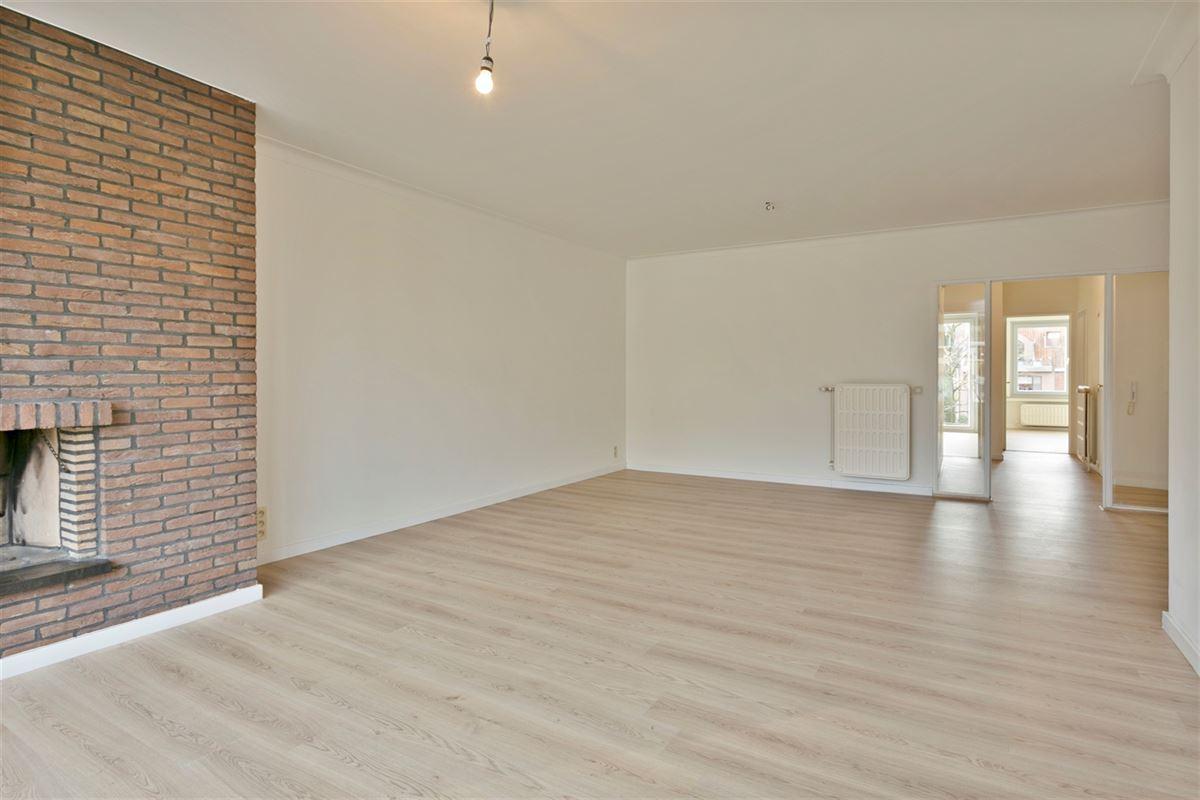 Foto 4 : Appartement te 2600 BERCHEM (België) - Prijs € 850