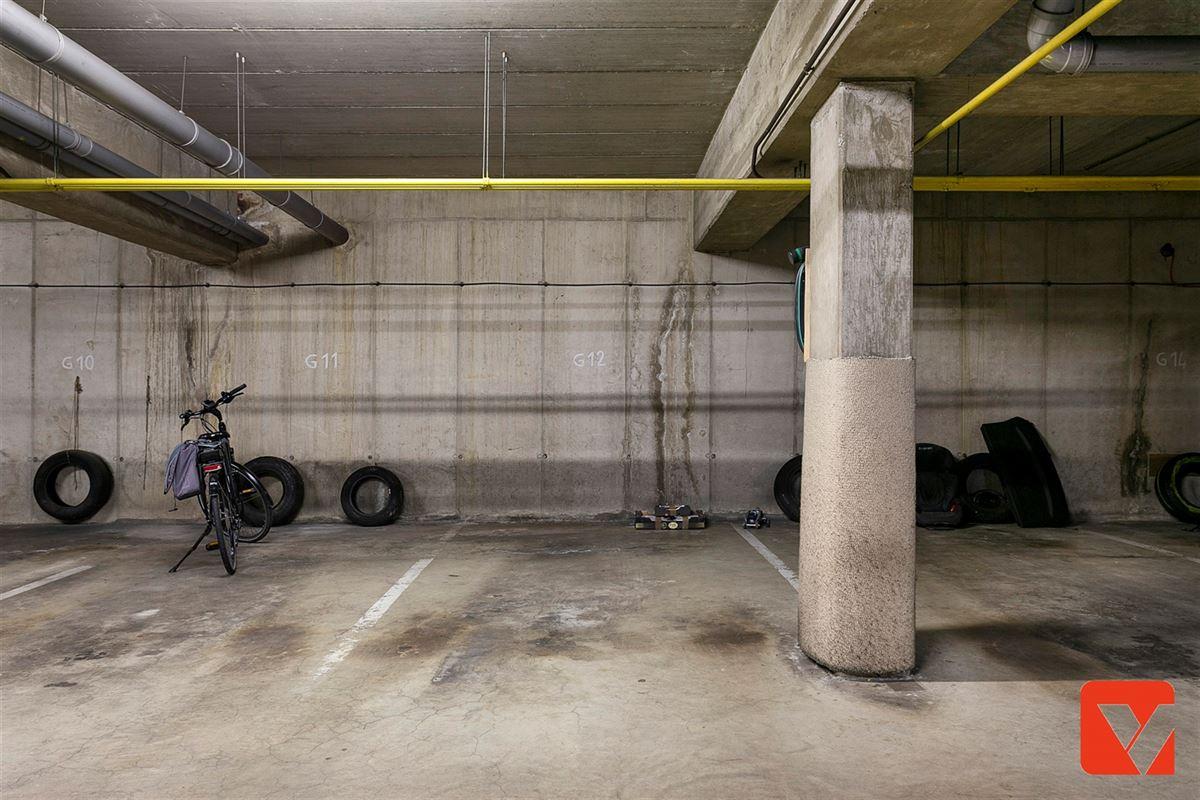 Foto 18 : Appartement te 2150 BORSBEEK (België) - Prijs € 249.000