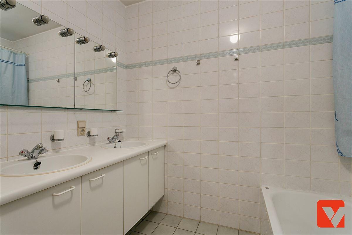 Foto 17 : Appartement te 2150 BORSBEEK (België) - Prijs € 249.000