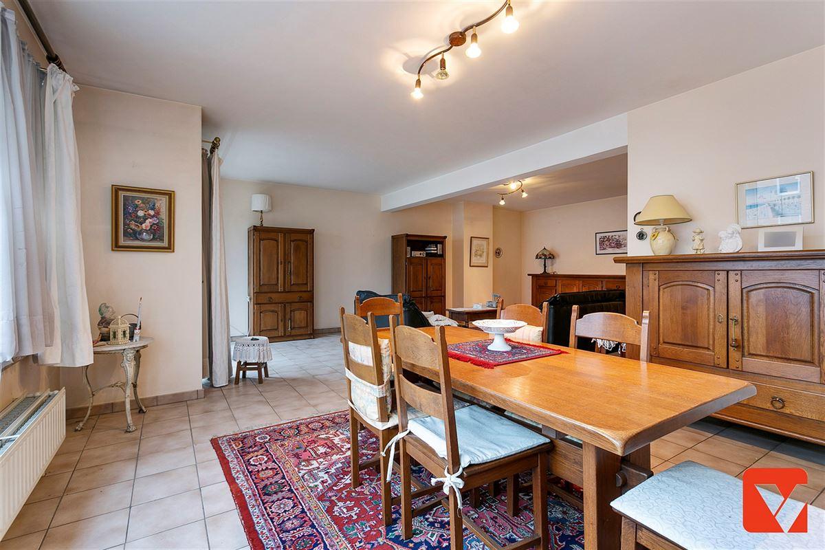 Foto 8 : Appartement te 2150 BORSBEEK (België) - Prijs € 249.000