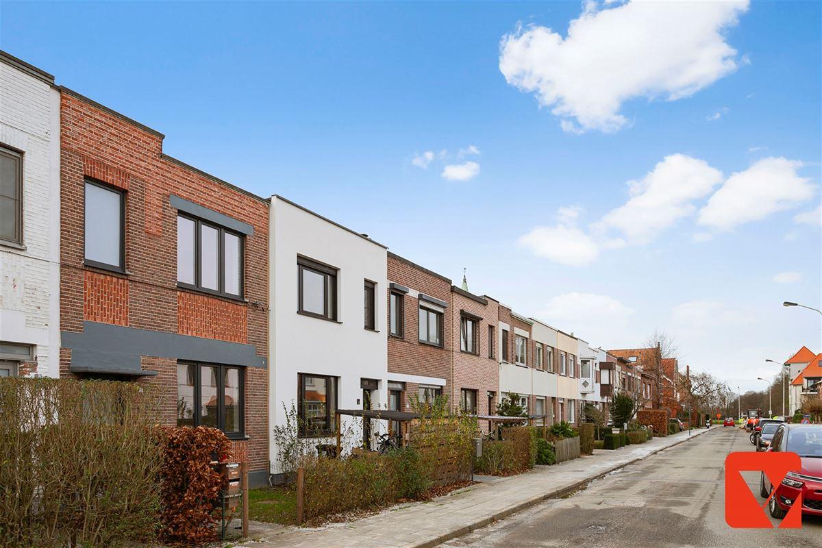 Foto 31 : Huis te 2650 EDEGEM (België) - Prijs € 345.000