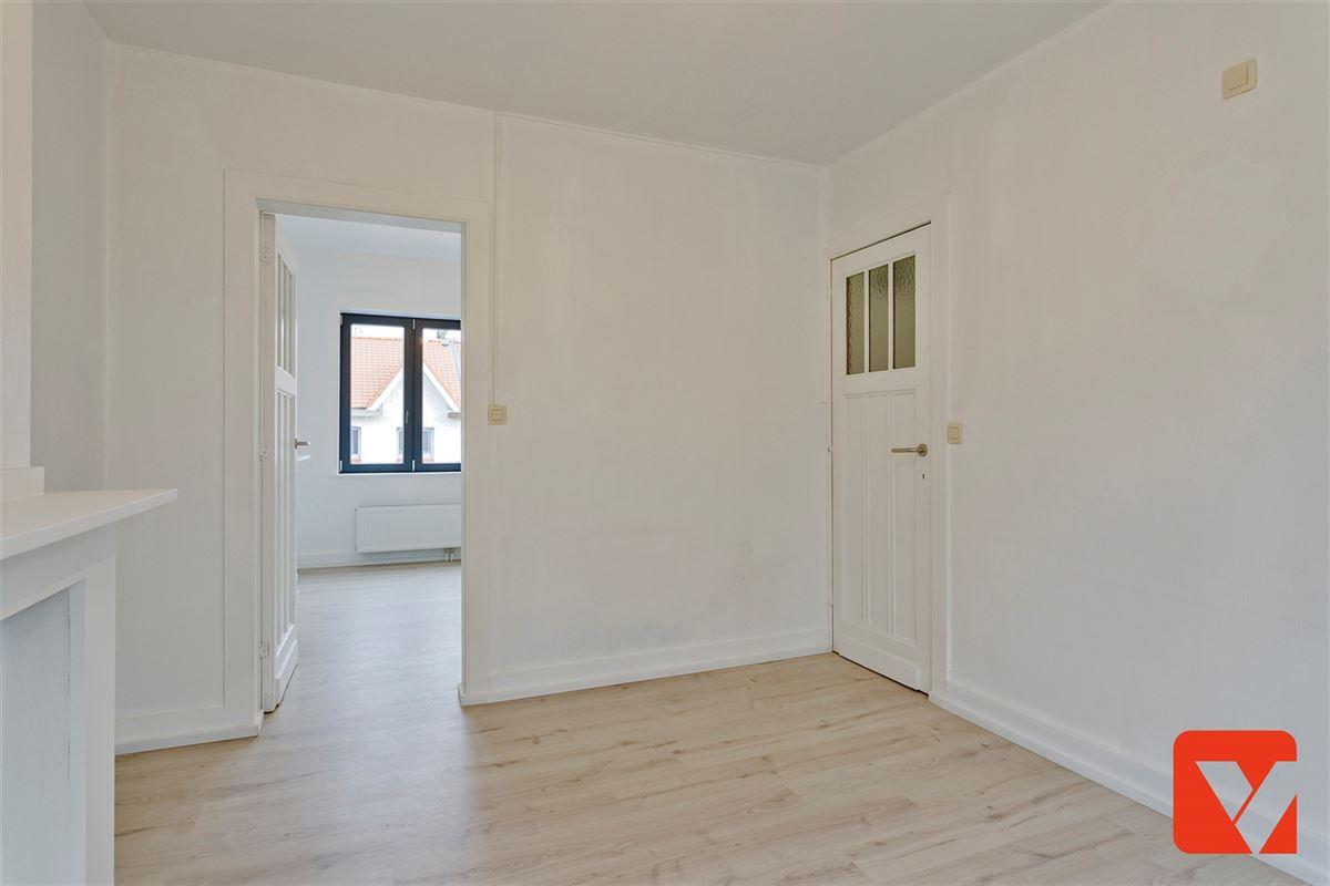 Foto 23 : Huis te 2650 EDEGEM (België) - Prijs € 345.000