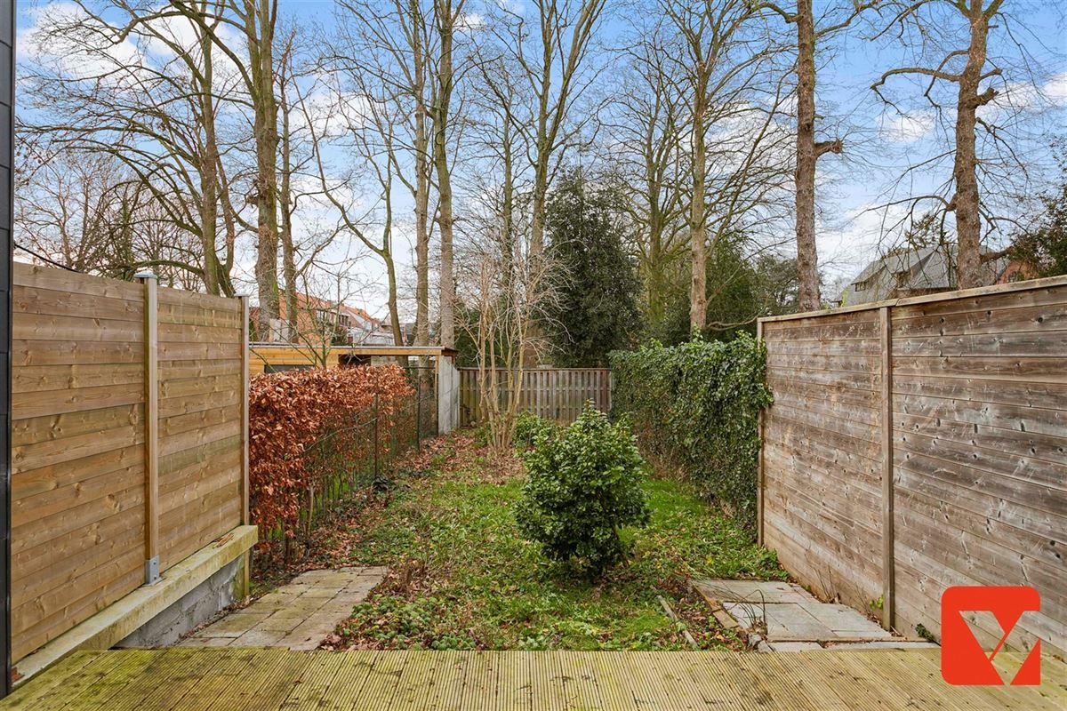 Foto 12 : Huis te 2650 EDEGEM (België) - Prijs € 345.000