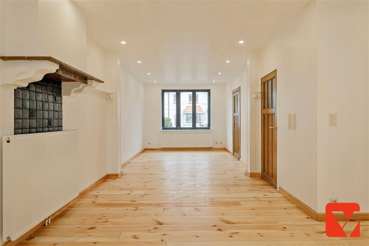Foto 16 : Huis te 2650 EDEGEM (België) - Prijs € 345.000