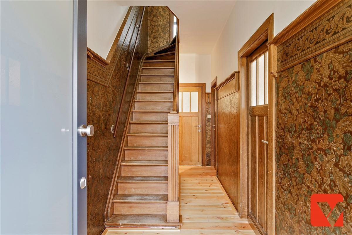 Foto 15 : Huis te 2650 EDEGEM (België) - Prijs € 345.000