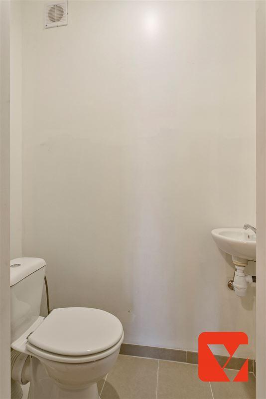 Foto 9 : Huis te 2650 EDEGEM (België) - Prijs € 345.000