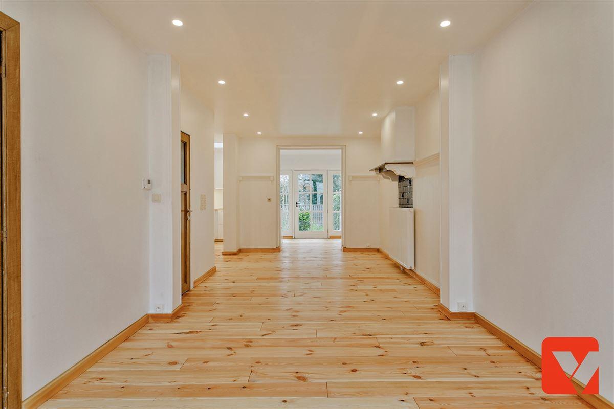 Foto 3 : Huis te 2650 EDEGEM (België) - Prijs € 345.000