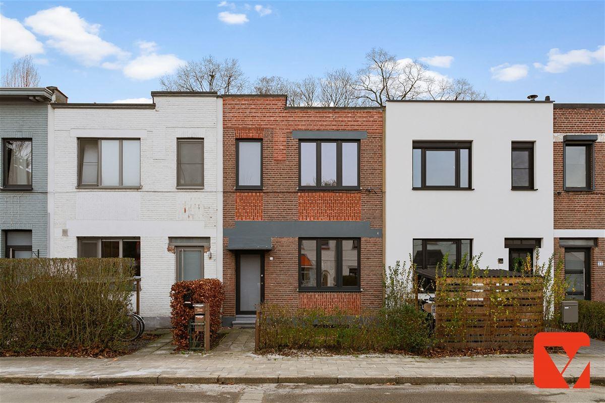 Foto 2 : Huis te 2650 EDEGEM (België) - Prijs € 345.000