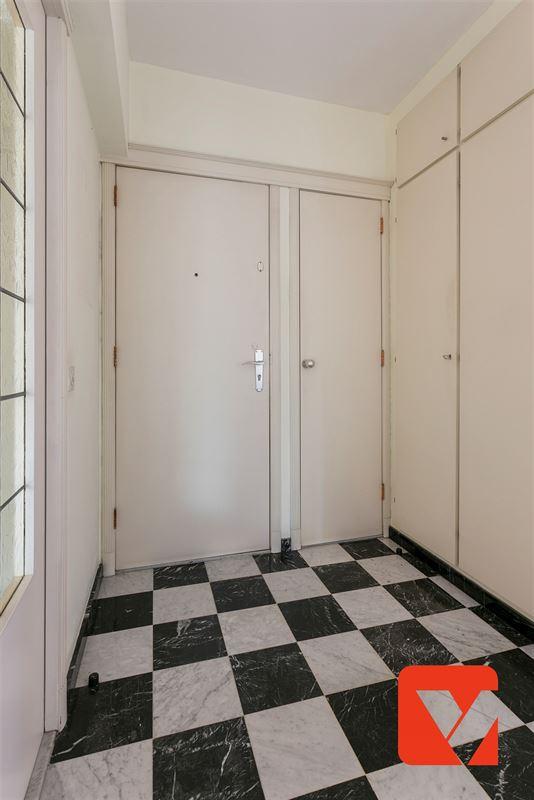 Foto 15 : Appartement te 2600 BERCHEM (België) - Prijs € 185.000
