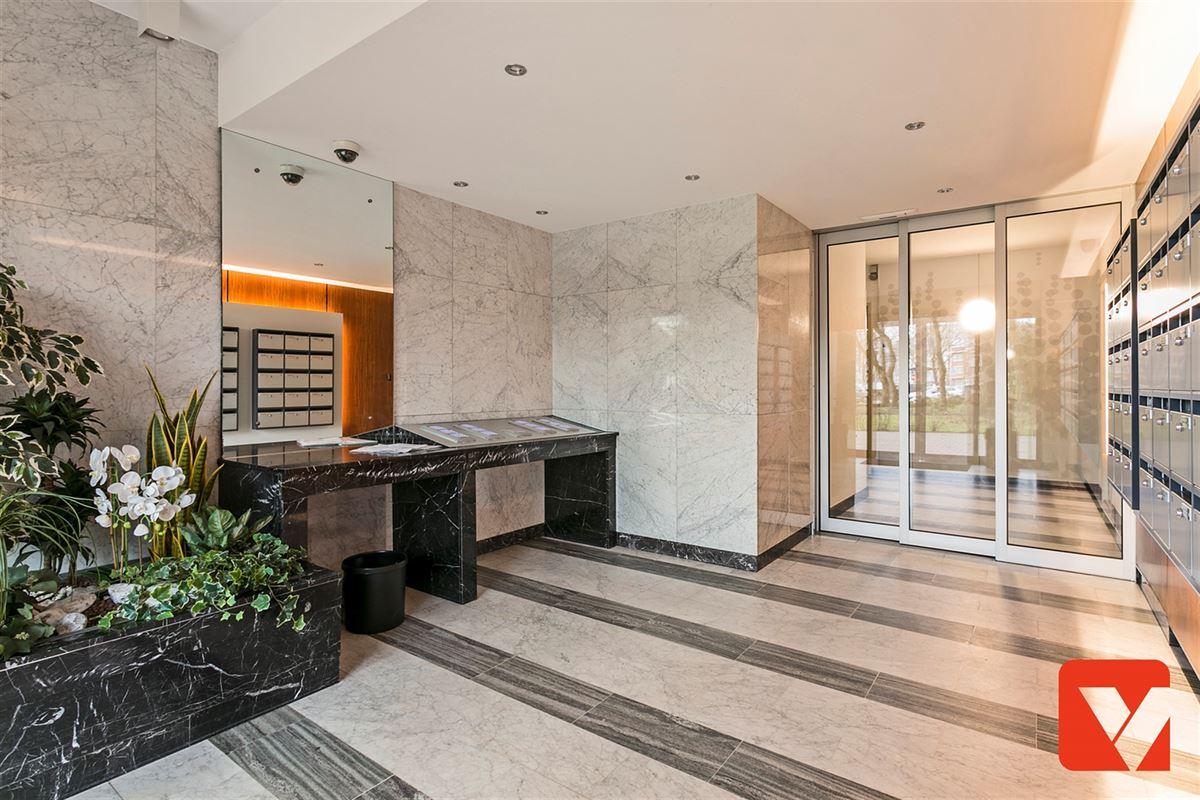 Foto 16 : Appartement te 2600 BERCHEM (België) - Prijs € 185.000