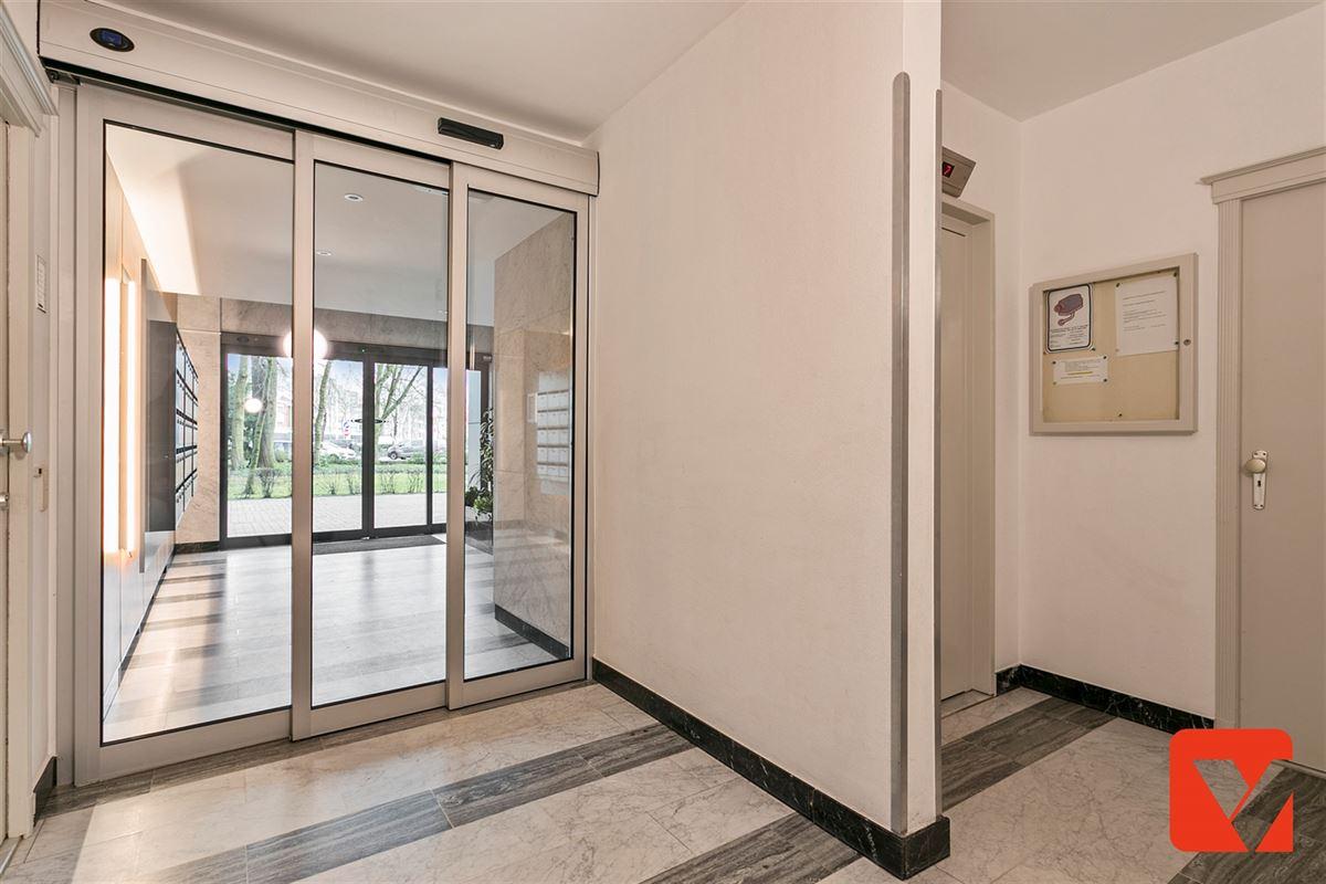 Foto 14 : Appartement te 2600 BERCHEM (België) - Prijs € 185.000