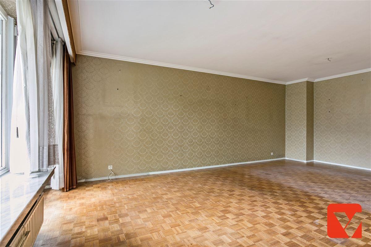 Foto 4 : Appartement te 2600 BERCHEM (België) - Prijs € 185.000