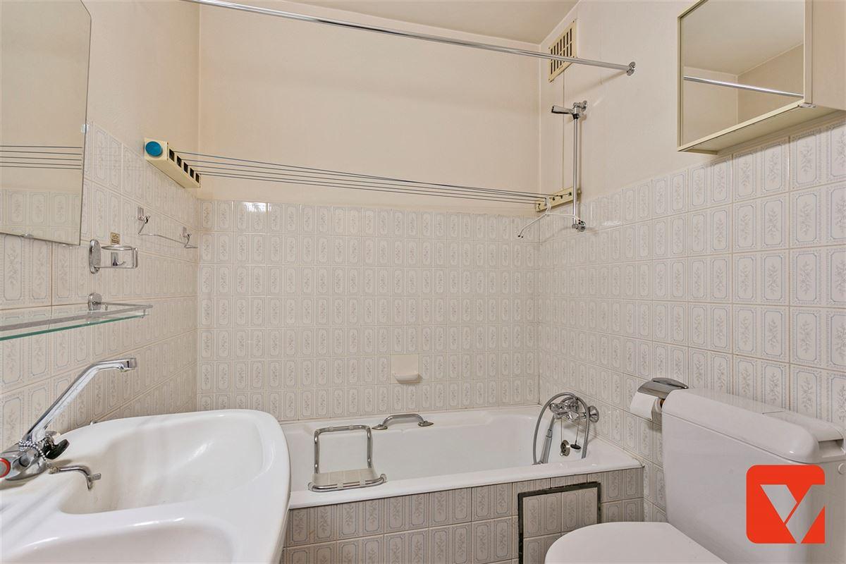 Foto 7 : Appartement te 2600 BERCHEM (België) - Prijs € 185.000