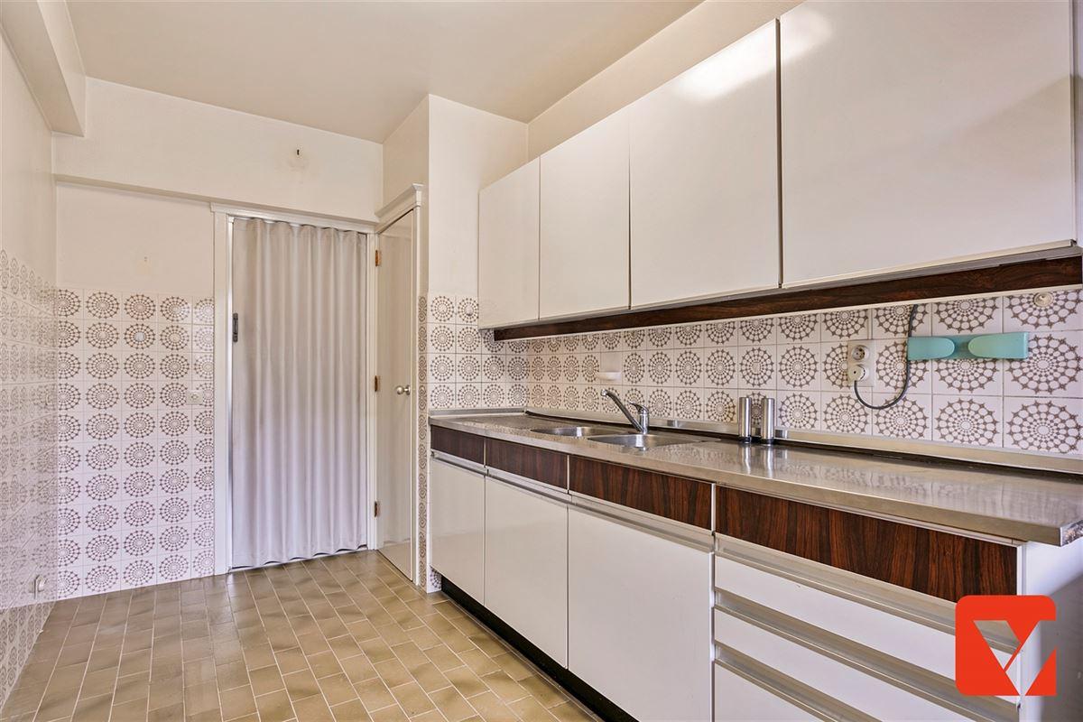 Foto 6 : Appartement te 2600 BERCHEM (België) - Prijs € 185.000