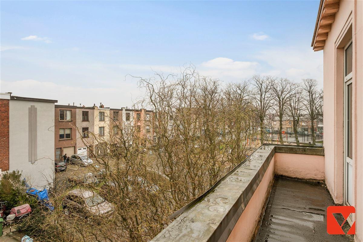 Foto 26 : Huis te 2100 DEURNE (België) - Prijs € 259.000