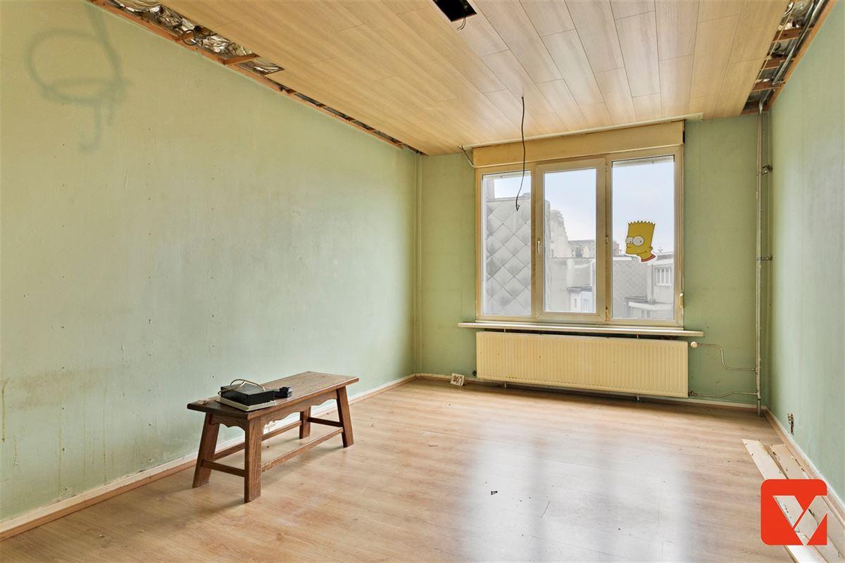 Foto 23 : Huis te 2100 DEURNE (België) - Prijs € 259.000