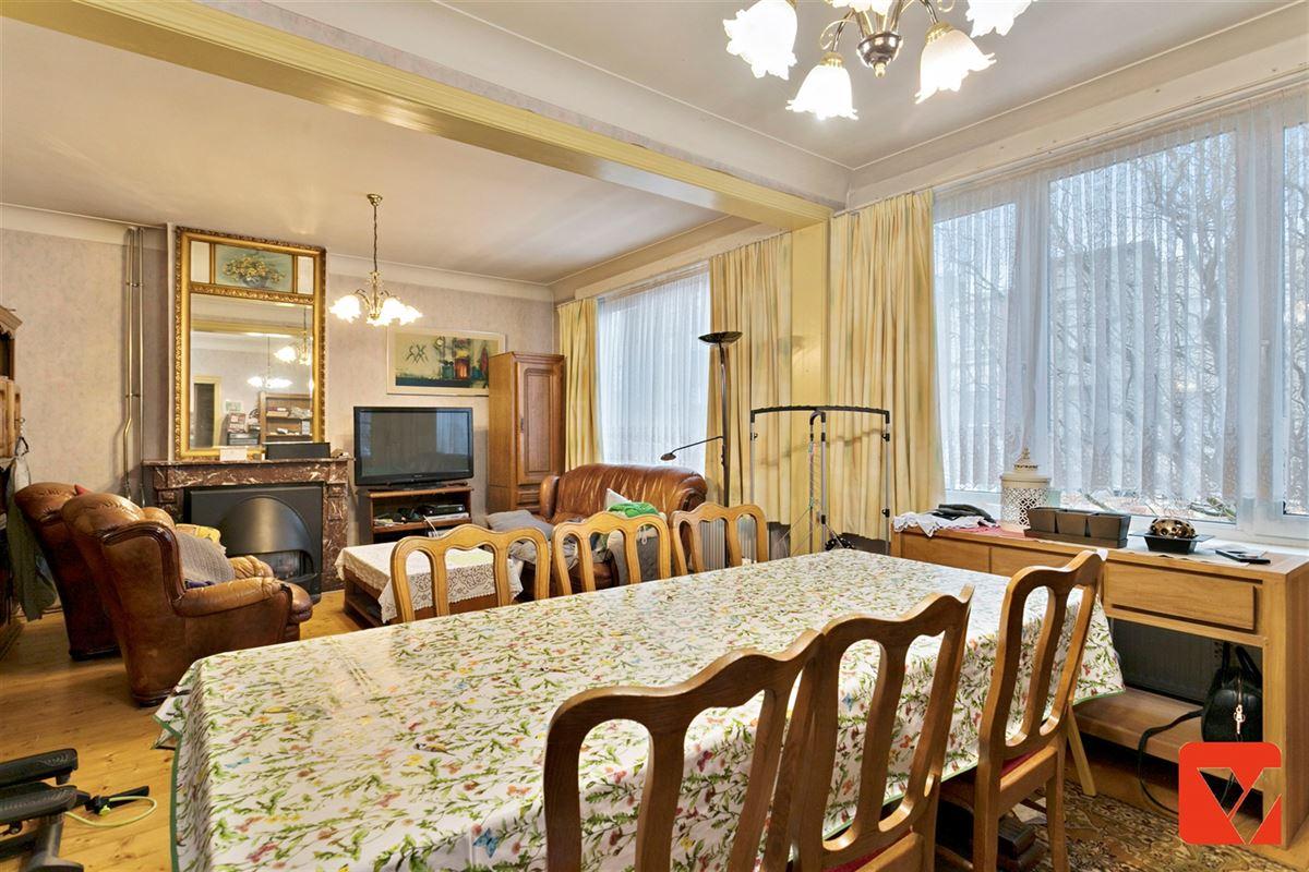 Foto 15 : Huis te 2100 DEURNE (België) - Prijs € 259.000