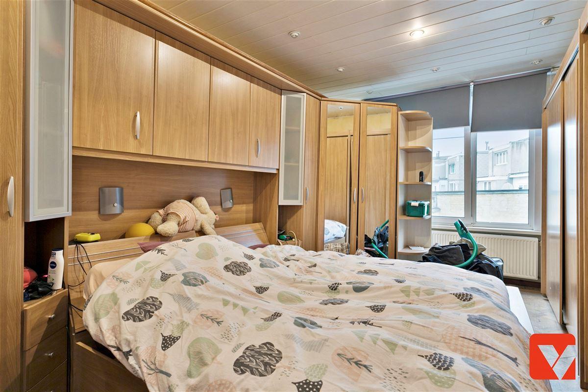 Foto 19 : Huis te 2100 DEURNE (België) - Prijs € 259.000
