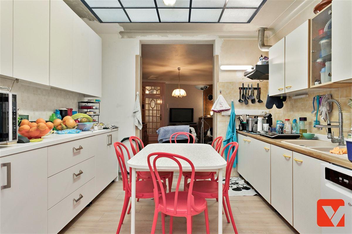 Foto 8 : Huis te 2100 DEURNE (België) - Prijs € 259.000
