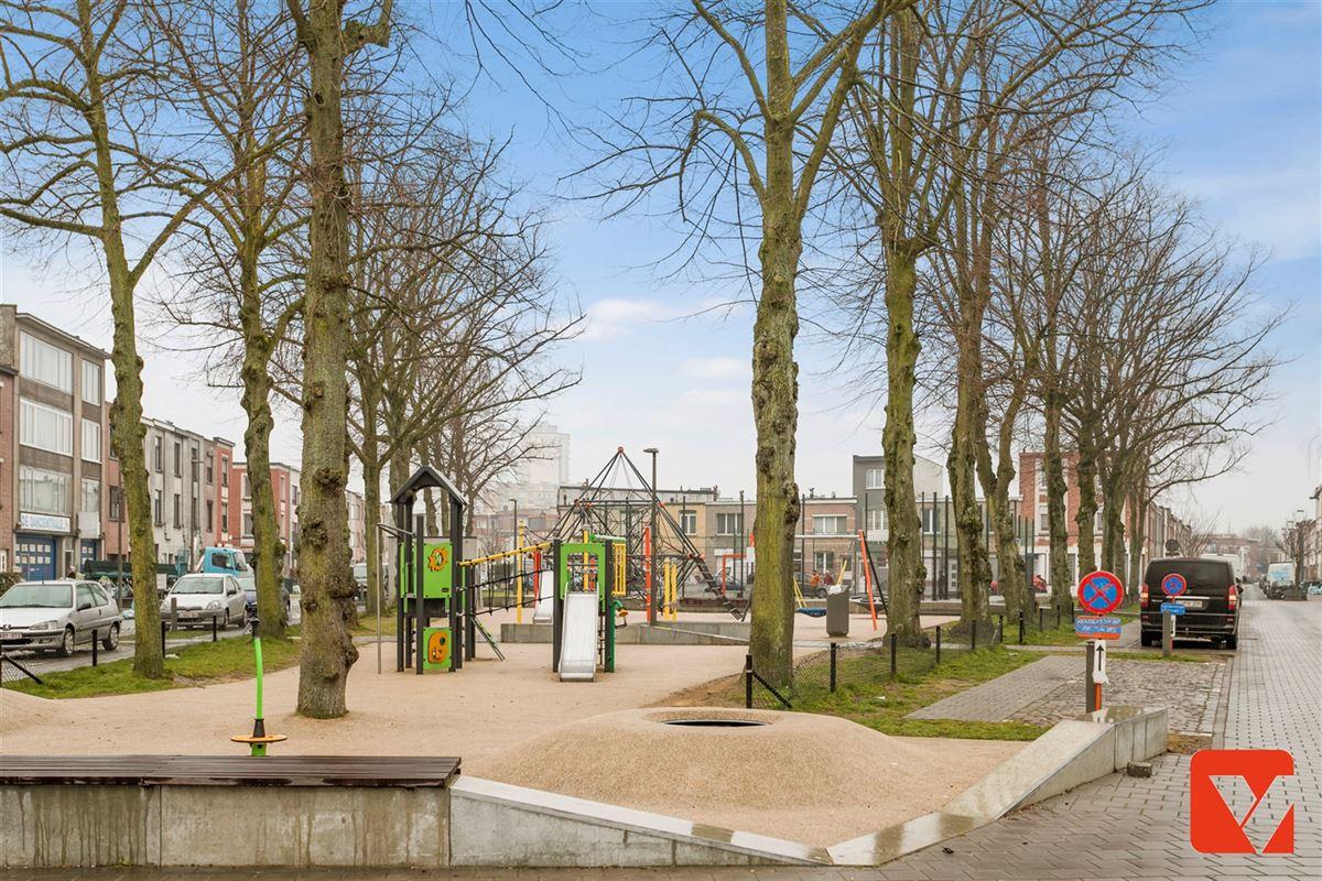 Foto 2 : Huis te 2100 DEURNE (België) - Prijs € 259.000