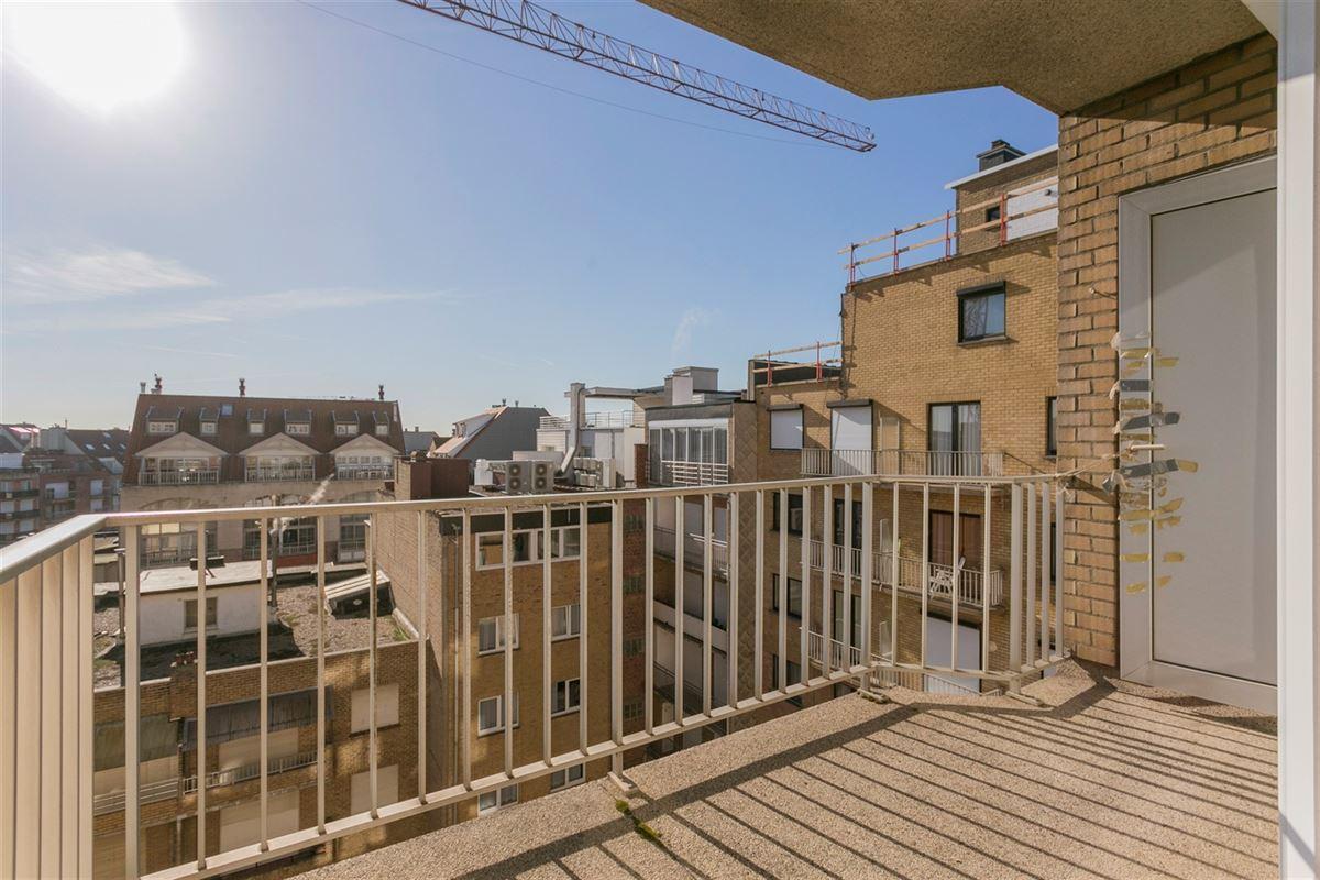 Foto 24 : Appartement te 8300 KNOKKE (België) - Prijs € 1.650.000