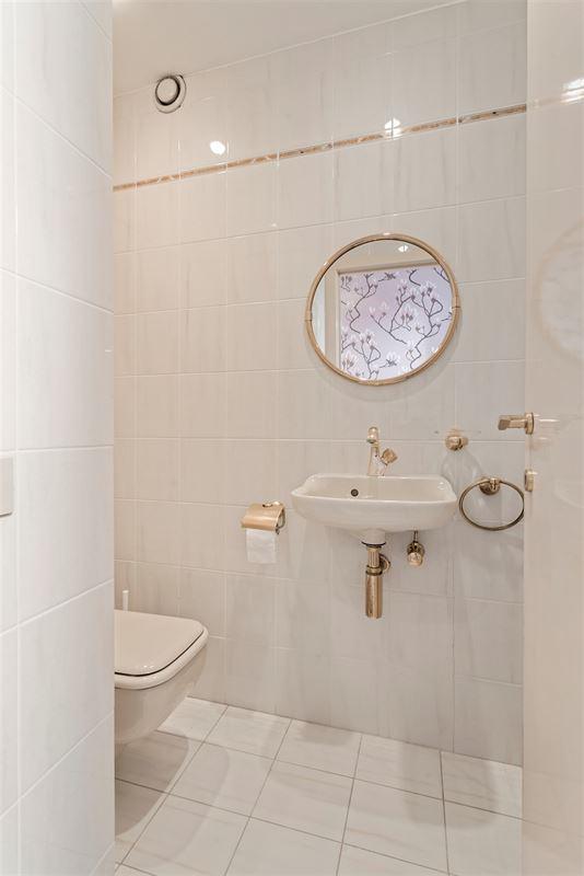 Foto 14 : Appartement te 8300 KNOKKE (België) - Prijs € 1.650.000