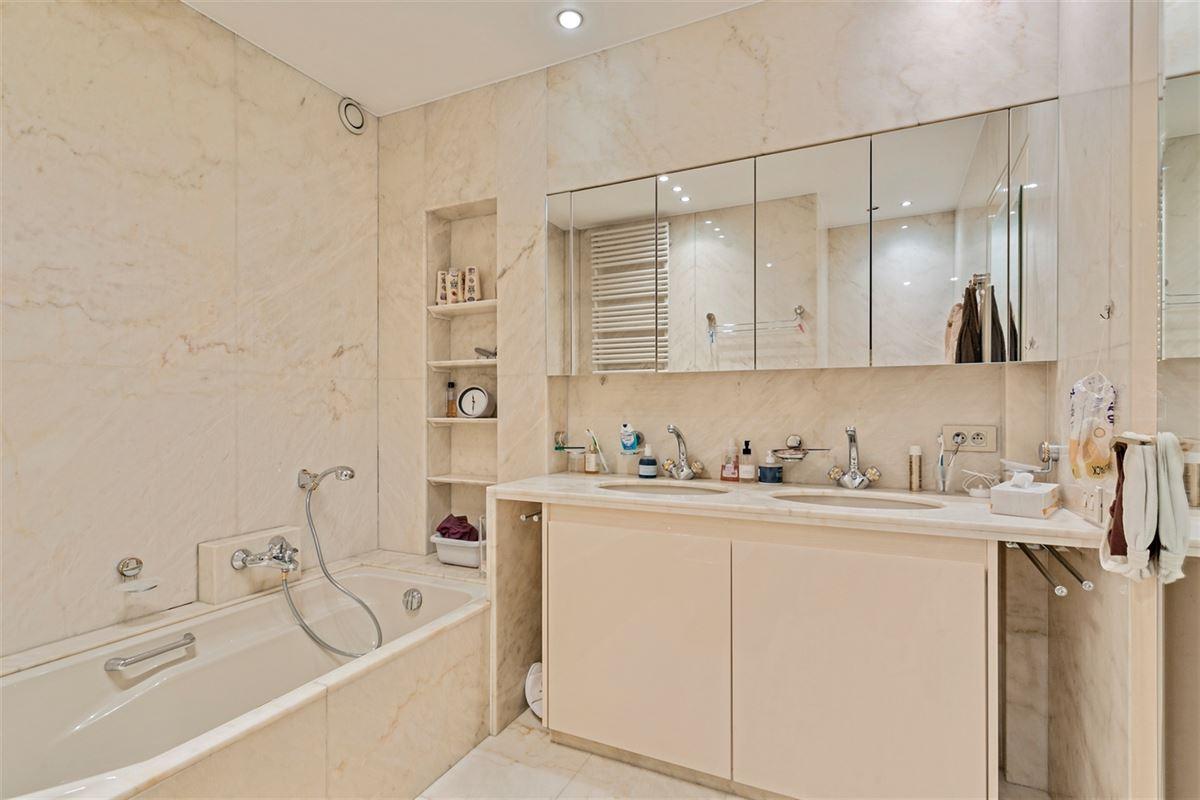 Foto 21 : Appartement te 8300 KNOKKE (België) - Prijs € 1.650.000