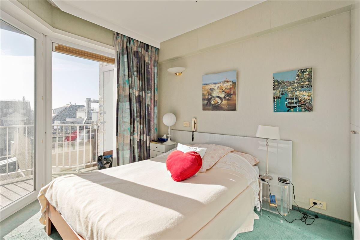 Foto 15 : Appartement te 8300 KNOKKE (België) - Prijs € 1.650.000