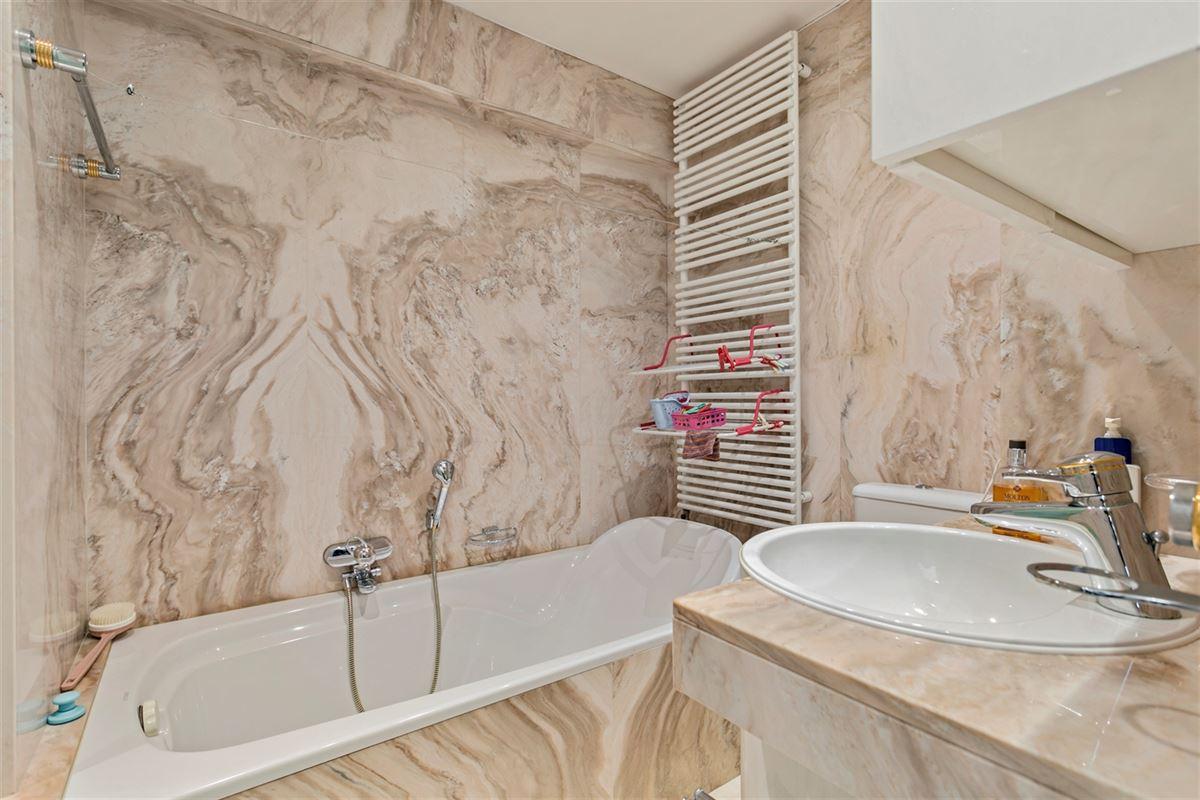 Foto 17 : Appartement te 8300 KNOKKE (België) - Prijs € 1.650.000