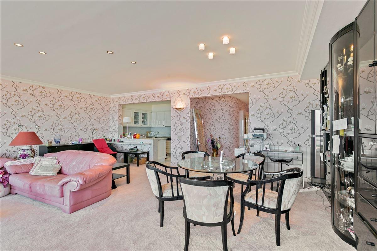Foto 9 : Appartement te 8300 KNOKKE (België) - Prijs € 1.650.000