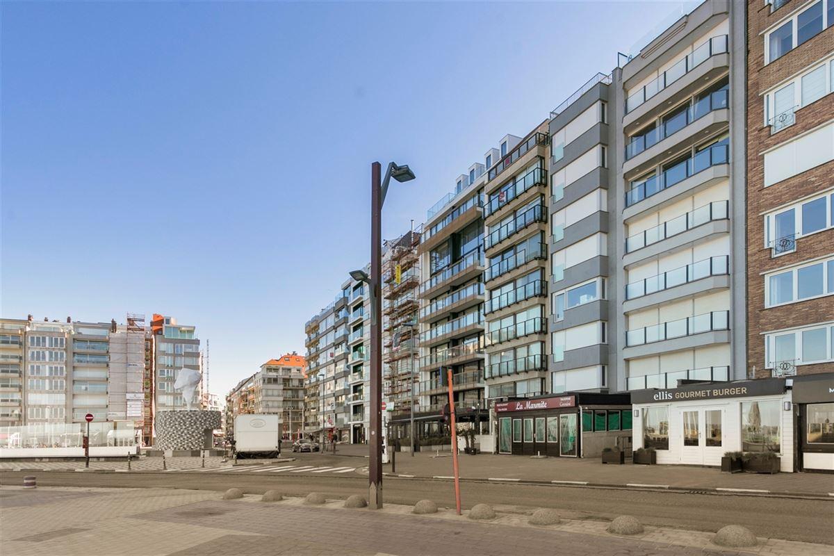 Foto 3 : Appartement te 8300 KNOKKE (België) - Prijs € 1.650.000