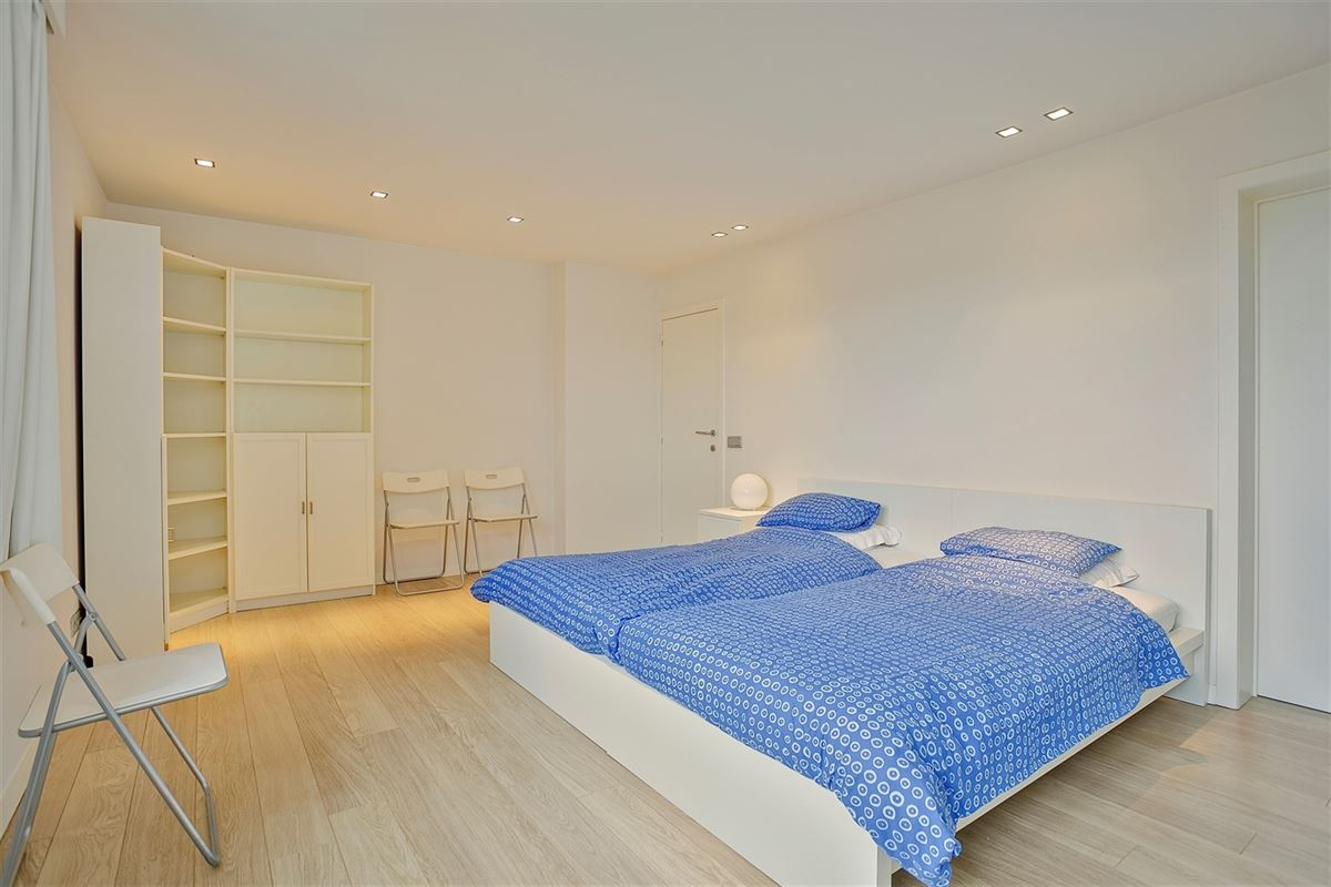 Foto 28 : charmant huis te 2610 WILRIJK (België) - Prijs € 685.000