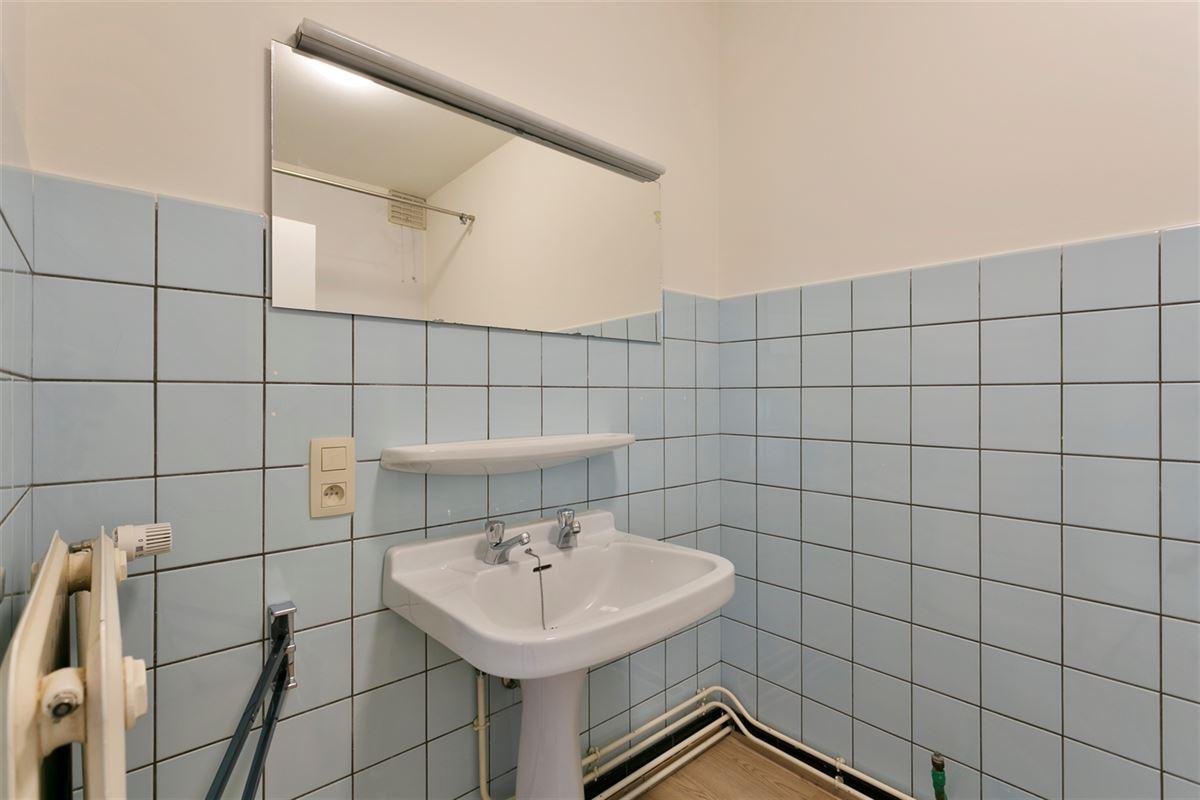 Foto 18 : Appartement te 2600 BERCHEM (België) - Prijs € 850