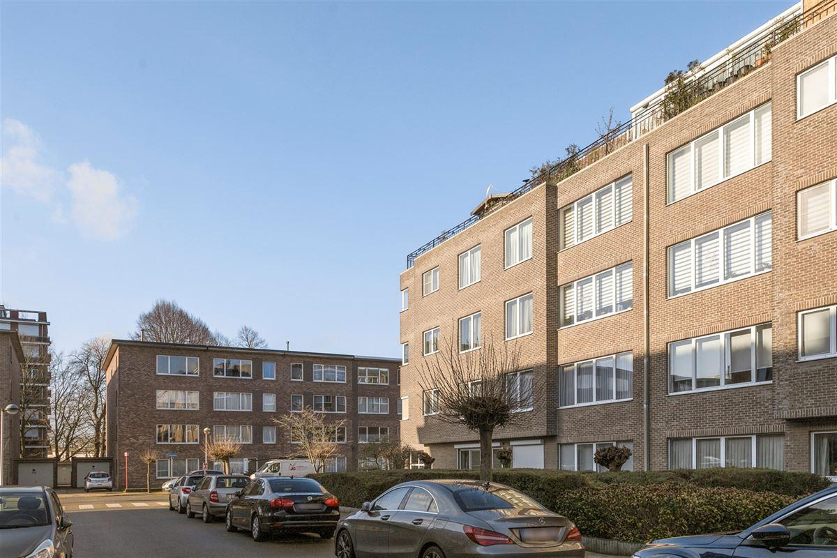 Foto 19 : Appartement te 2150 BORSBEEK (België) - Prijs € 249.000