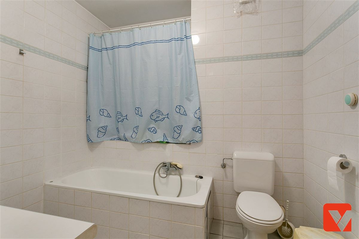 Foto 16 : Appartement te 2150 BORSBEEK (België) - Prijs € 249.000