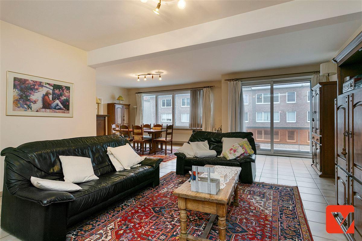 Foto 5 : Appartement te 2150 BORSBEEK (België) - Prijs € 249.000