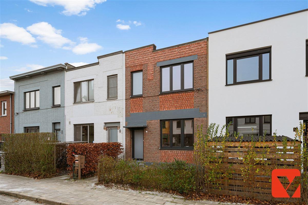 Foto 30 : Huis te 2650 EDEGEM (België) - Prijs € 345.000