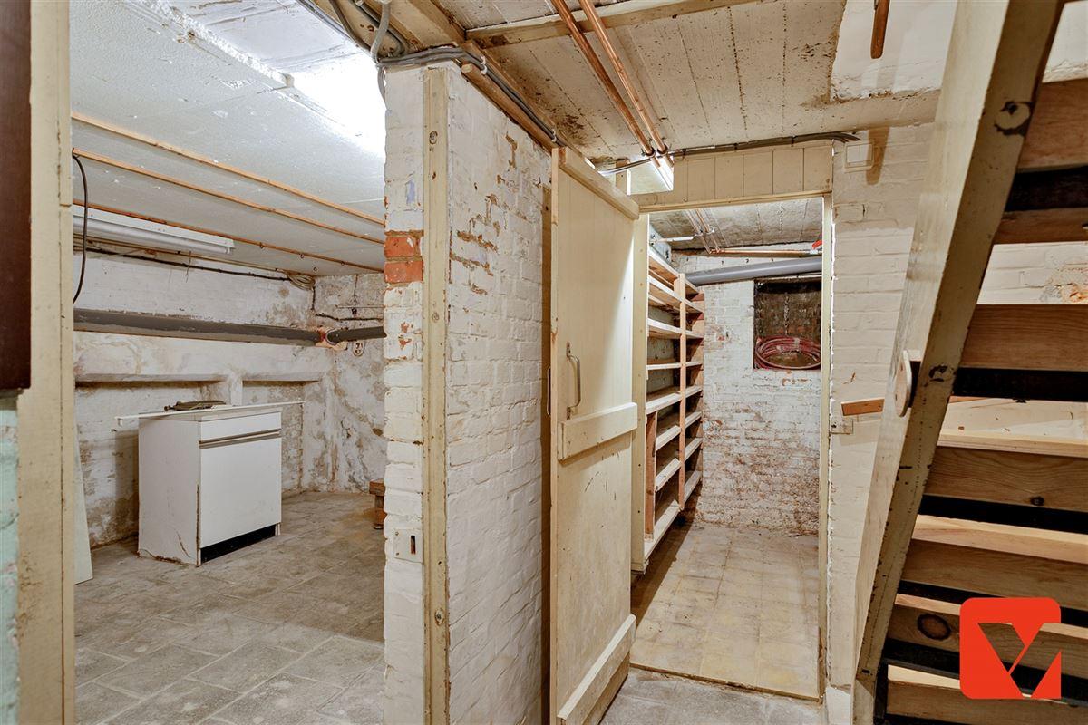 Foto 28 : Huis te 2650 EDEGEM (België) - Prijs € 345.000