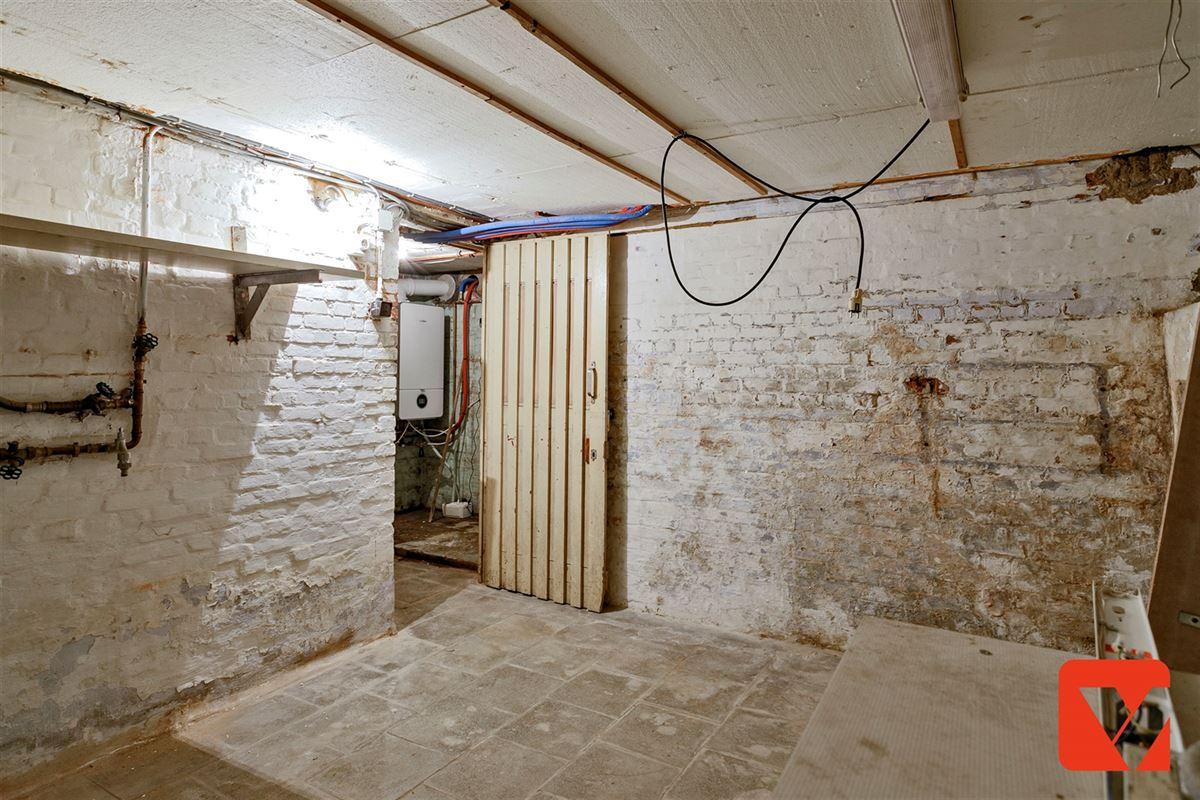 Foto 26 : Huis te 2650 EDEGEM (België) - Prijs € 345.000