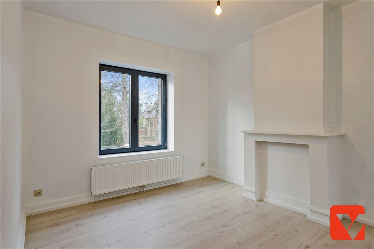 Foto 24 : Huis te 2650 EDEGEM (België) - Prijs € 345.000
