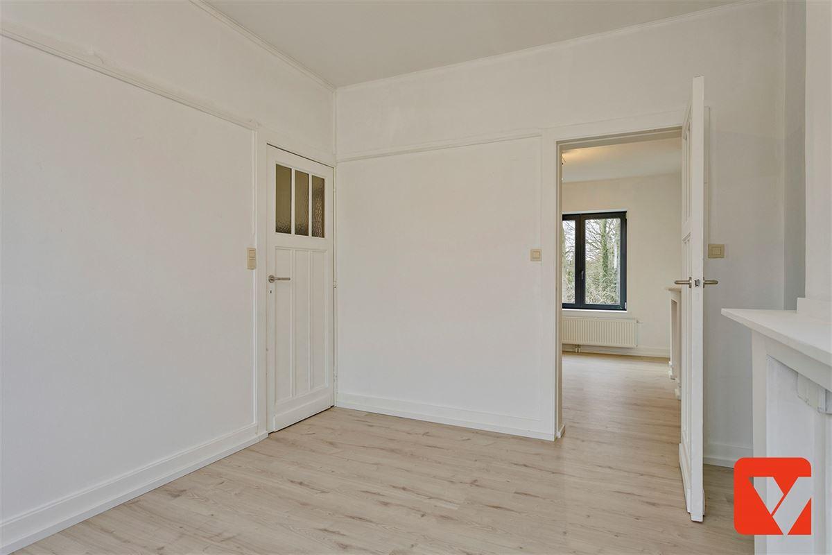 Foto 22 : Huis te 2650 EDEGEM (België) - Prijs € 345.000