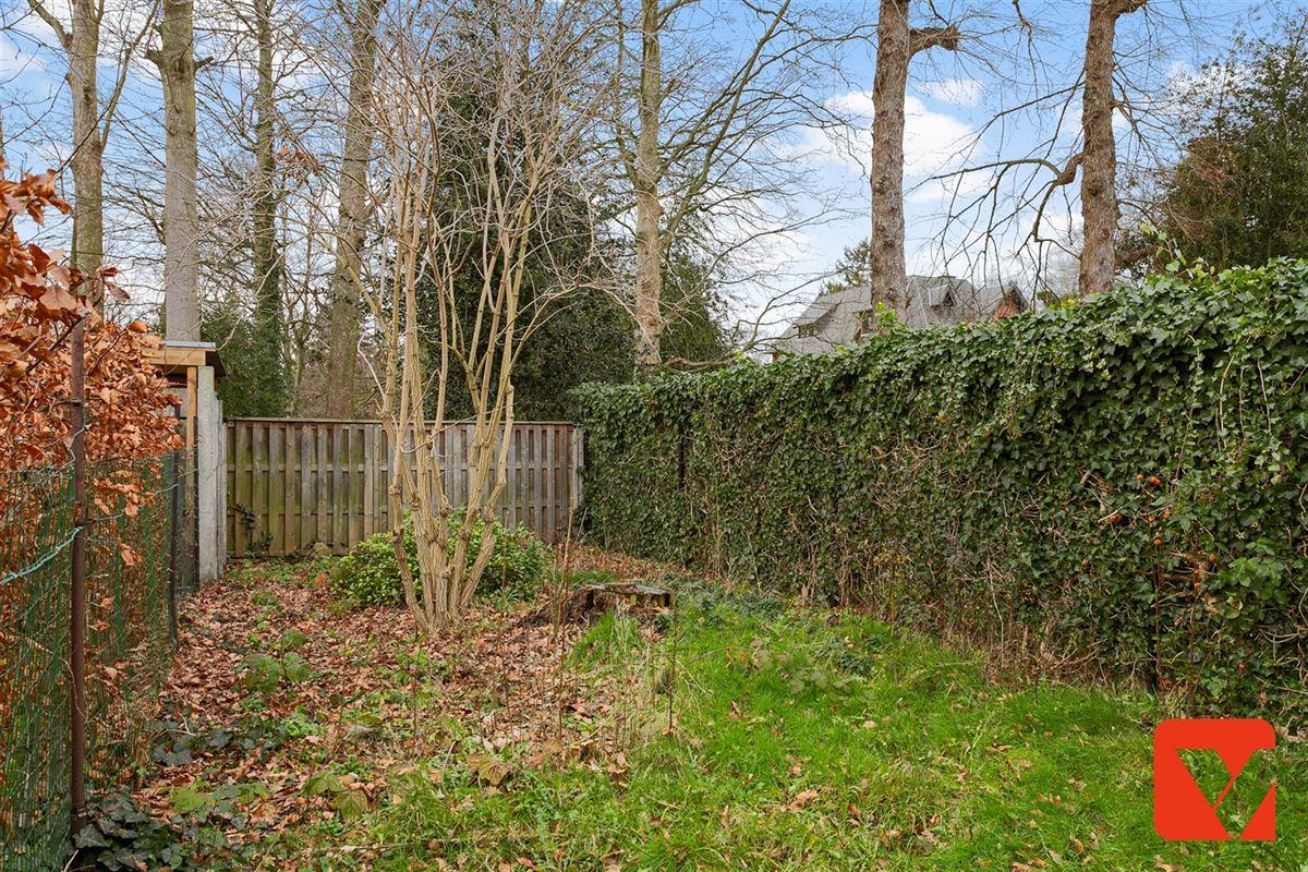 Foto 14 : Huis te 2650 EDEGEM (België) - Prijs € 345.000