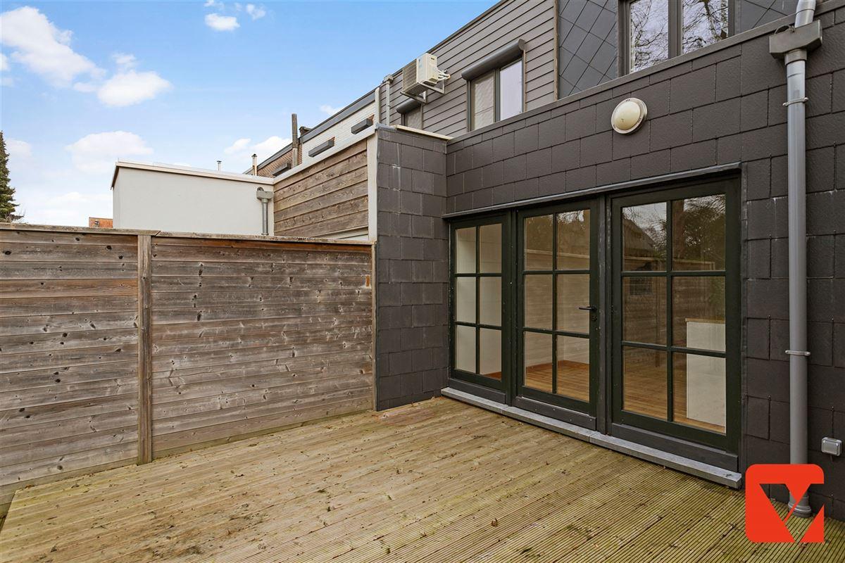 Foto 11 : Huis te 2650 EDEGEM (België) - Prijs € 345.000